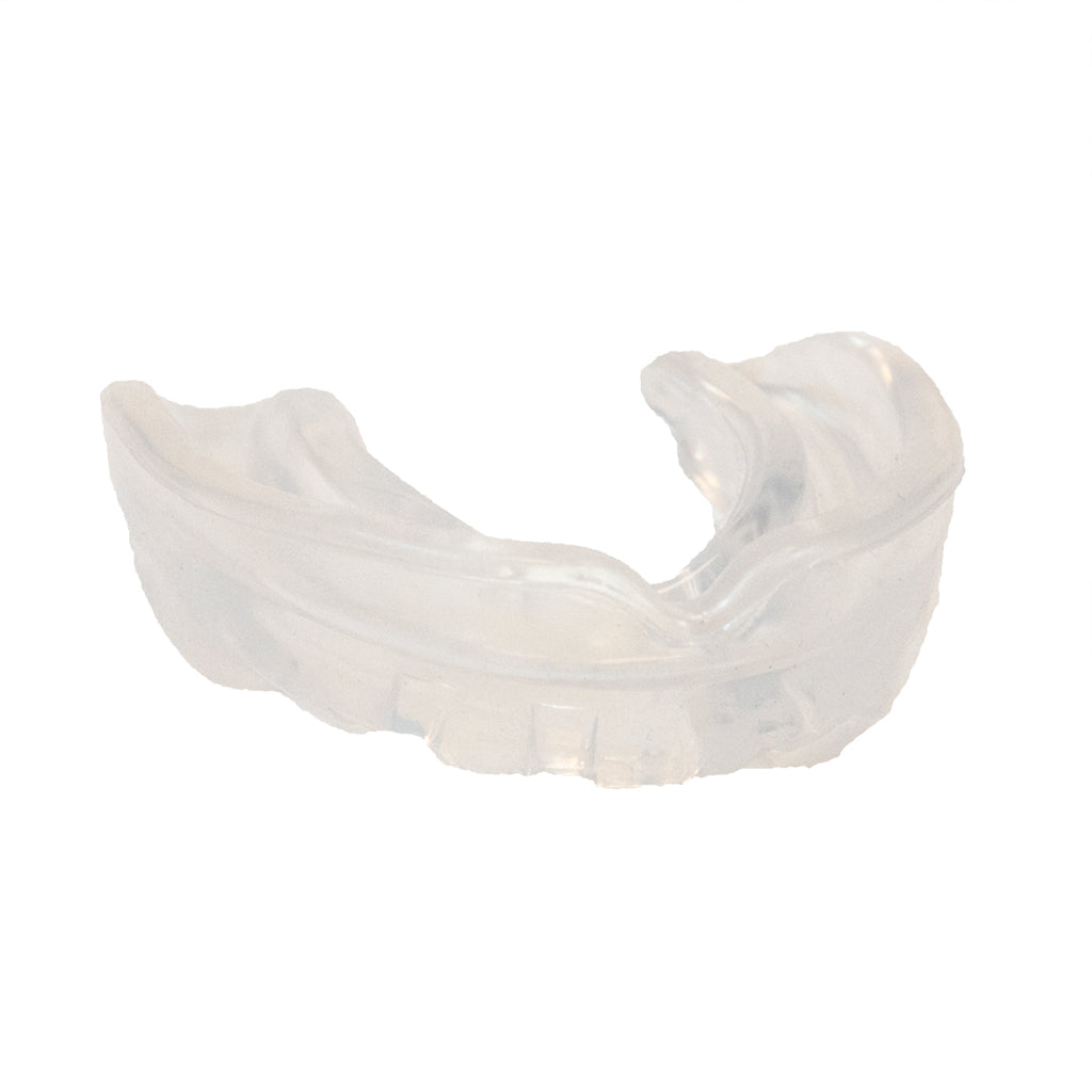 DRAKO SINGLE XTRA THICK MOUTHGUARD