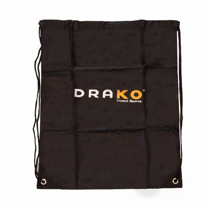 DRAKO SLING BAG WITH STRING