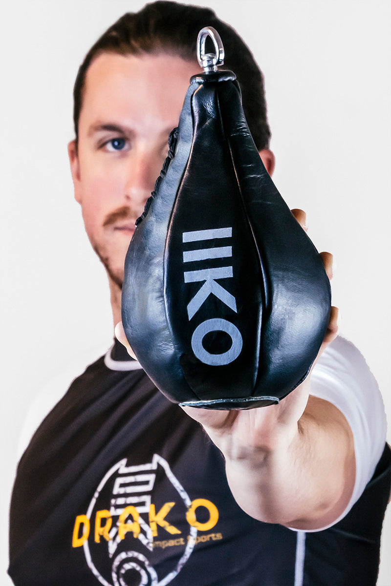 DRAKO M-ADVANCED SPEED BAG