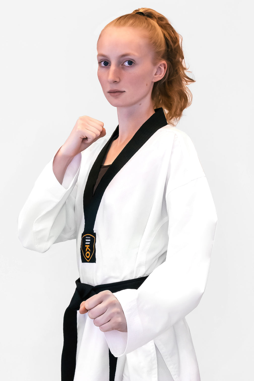 DRAKO ULTRA LIGHT PRO DOBOK
