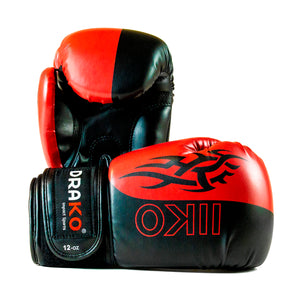 DRAKO WILD CARDIO TRAINING GLOVES