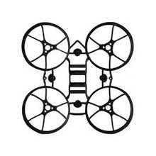 Load image into Gallery viewer, Meteor65 Micro Brushless Whoop Frame