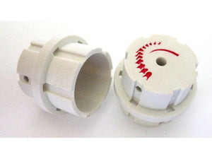 FingerTech Mini-Sumo Wheels (pair)