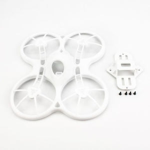 EMAX Tinyhawk Indoor Drone Part - Frame-Battery Holder