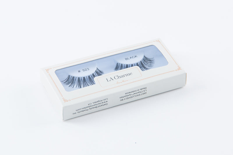 May I Have This Lash