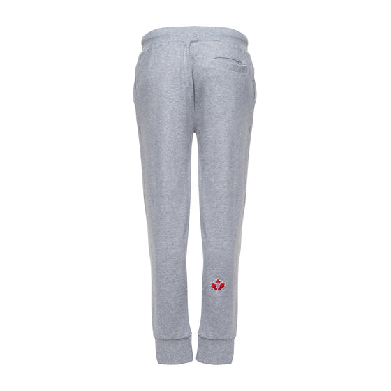 TC x FILA Women's Fleece Jogger