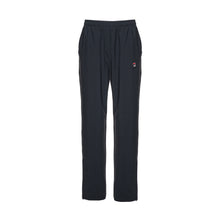 TC x FILA Men's Team Canada Davis Cup Pant