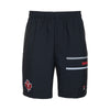 TC x FILA Men's Team Canada Davis Cup Short