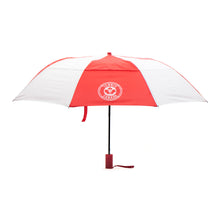 Tennis Canada Vented Umbrella
