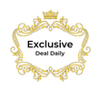 Exclusive Deal Daily