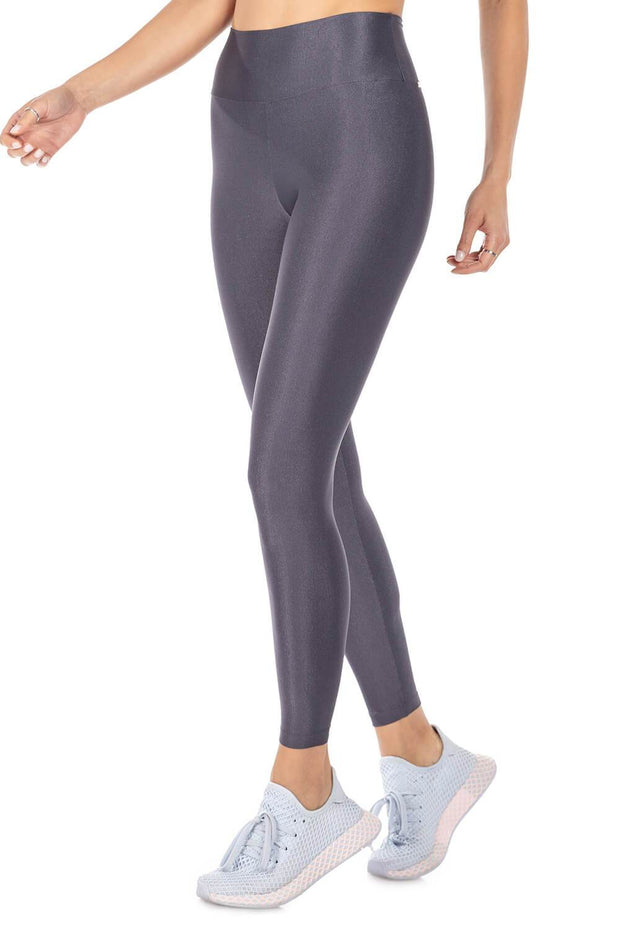 Fearless Legging Grey