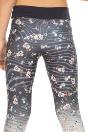 Leggings Liberty Lines Kids