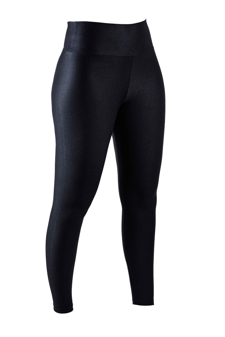 Leggings Zava Preto