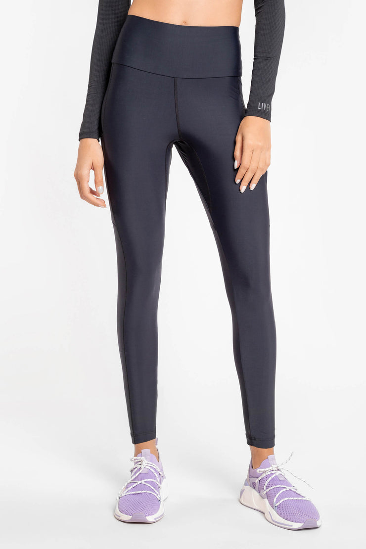 Leggings Power Intense Essential