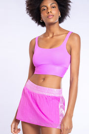 Top Wellness Essential Pink