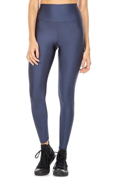 Jackstone Legging Blue