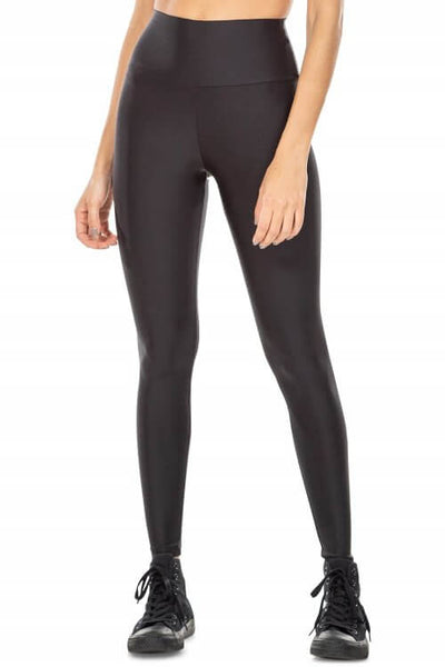 Leggings Jackstone Preto