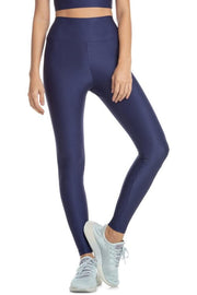 Leggings Fearless Azul