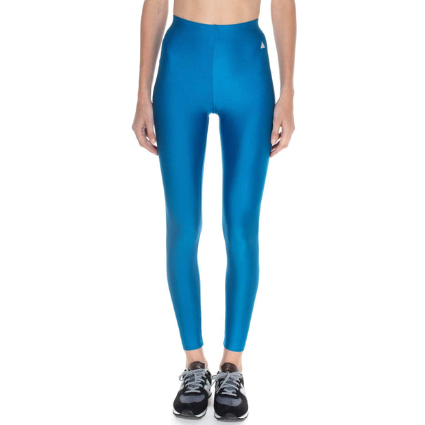 Leggings Basic Color