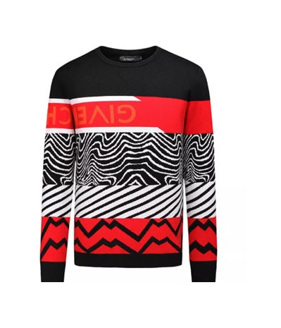 Givenchy Pullover - Munazul