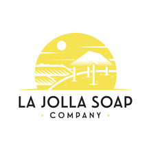 Load image into Gallery viewer, La Jolla Soap Company Gift Cards are now available!  Redeemable for any of our products online makes this the perfect gift for family or friends. Gift cards are delivered by email and contain instructions to redeem them at checkout. Our gift cards have no additional processing fees.