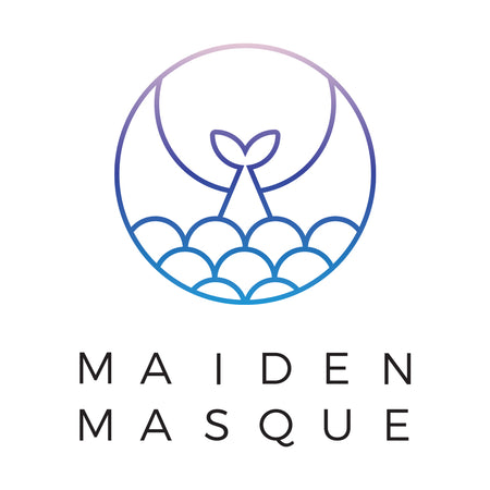 Maiden Masque