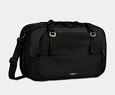 Timbuk2 Never Check Overnight Briefcase, Night Sky