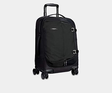 Timbuk2 Never Check 4 Wheel Spinner, Night Sky
