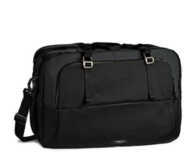 Timbuk2 Never Check Duffel/Backpack