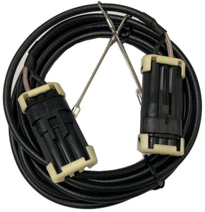 Baler (217X) Sensor Extension Cable - 3M
