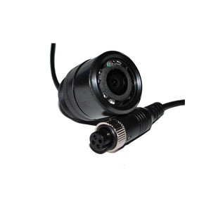 Colour Bullet Camera Kit
