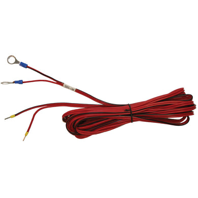 Jackal Monitor Power Cable - 5m