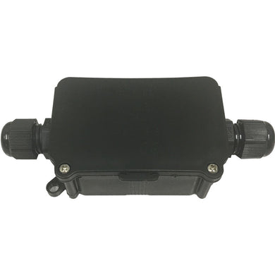 2 Way Junction Box (Used with 1020 Kit)