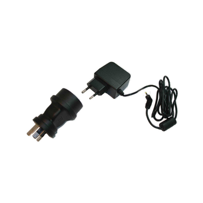 Farmnavigator G6 240v Power Adapter