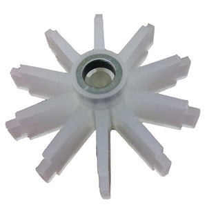 Impeller Replacement for AA-122P or AA-123P