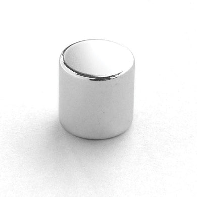 10mm x 10mm Rare Earth Magnet