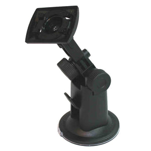 Farmnavigator G6 Suction Mount