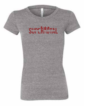 SuperTotal - Womens