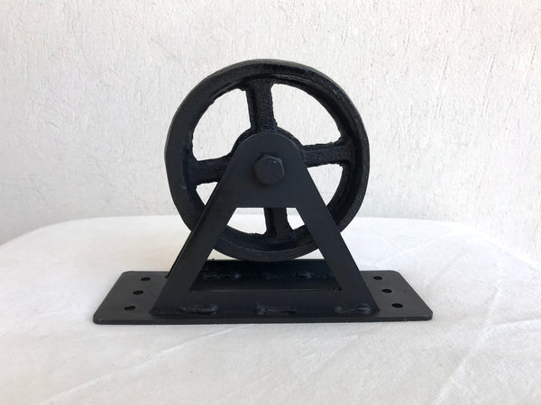 Coffee Table Wheels Set