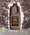 Cold Brew Coffee - Costa Rica Little Volcano (Black)
