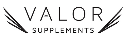 Valor Supplements