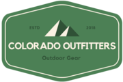 Colorado Outfitters