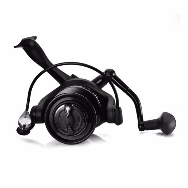 All Metal Carp Spinning Fishing Reel - Colorado Outfitters