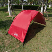 Summer Beach Tent Shelter - Colorado Outfitters