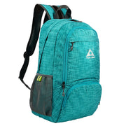 Foldable Outdoor Waterproof Backpack - Colorado Outfitters