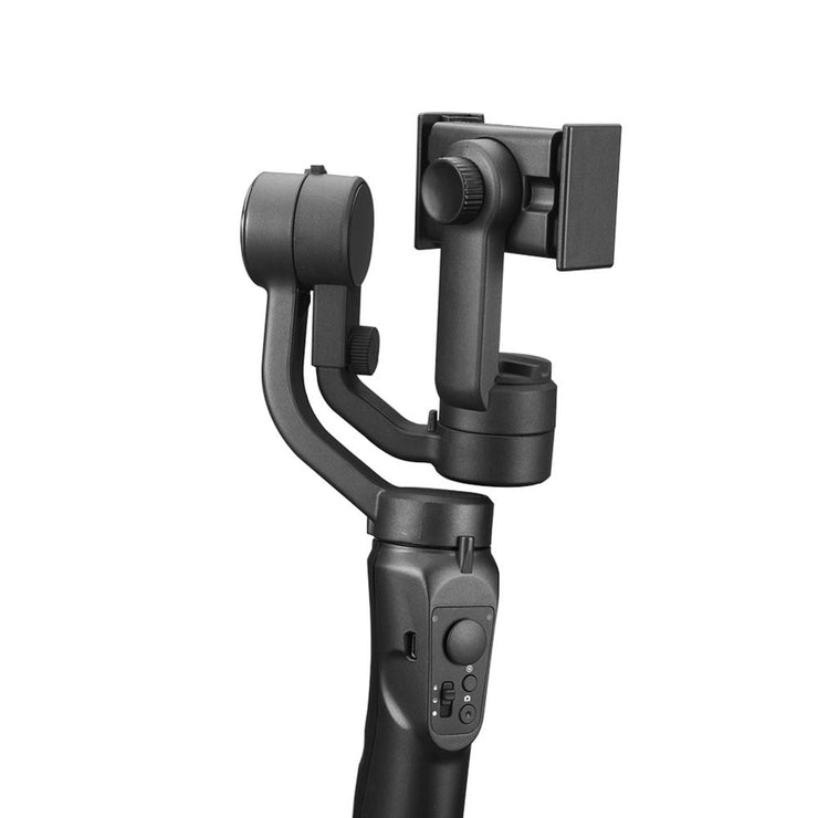 Outdoor Handheld Stabilizer - Colorado Outfitters