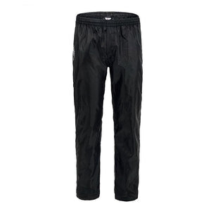 Range Waterproof Pants