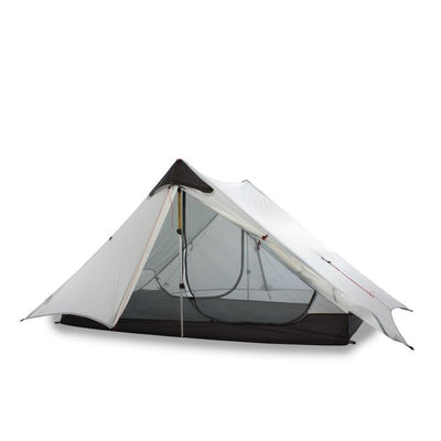Equator Camping Tent - Colorado Outfitters