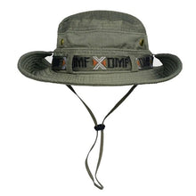Load image into Gallery viewer, D.M.F Outdoor Hat