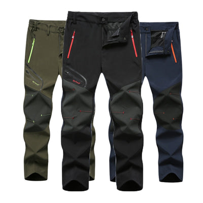Explorer Trek Pants - Colorado Outfitters